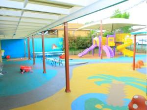 Hinchinbrook-Angels-Paradise-childcare-and-preschool