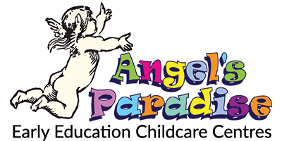 Angel's Paradise Early Education & Adaptive Montessori Childcare