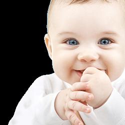 AngelspAradiseChildcare-Baby.jpg