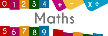 Countdown! Maths and your Pre-schooler
