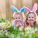 Easter – Eggs, Chocolate And Joy!
