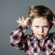 Dealing with Embarrassing & Antisocial Behaviour
