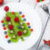 Making Healthy Christmas Snacks for Your Kids