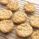 Chewy Anzac Bikkie Recipe