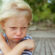 Dealing With Temper Tantrums